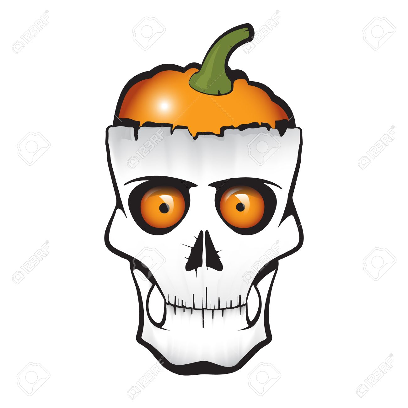 Halloween Editable Stock Photos Images. Royalty Free Halloween.