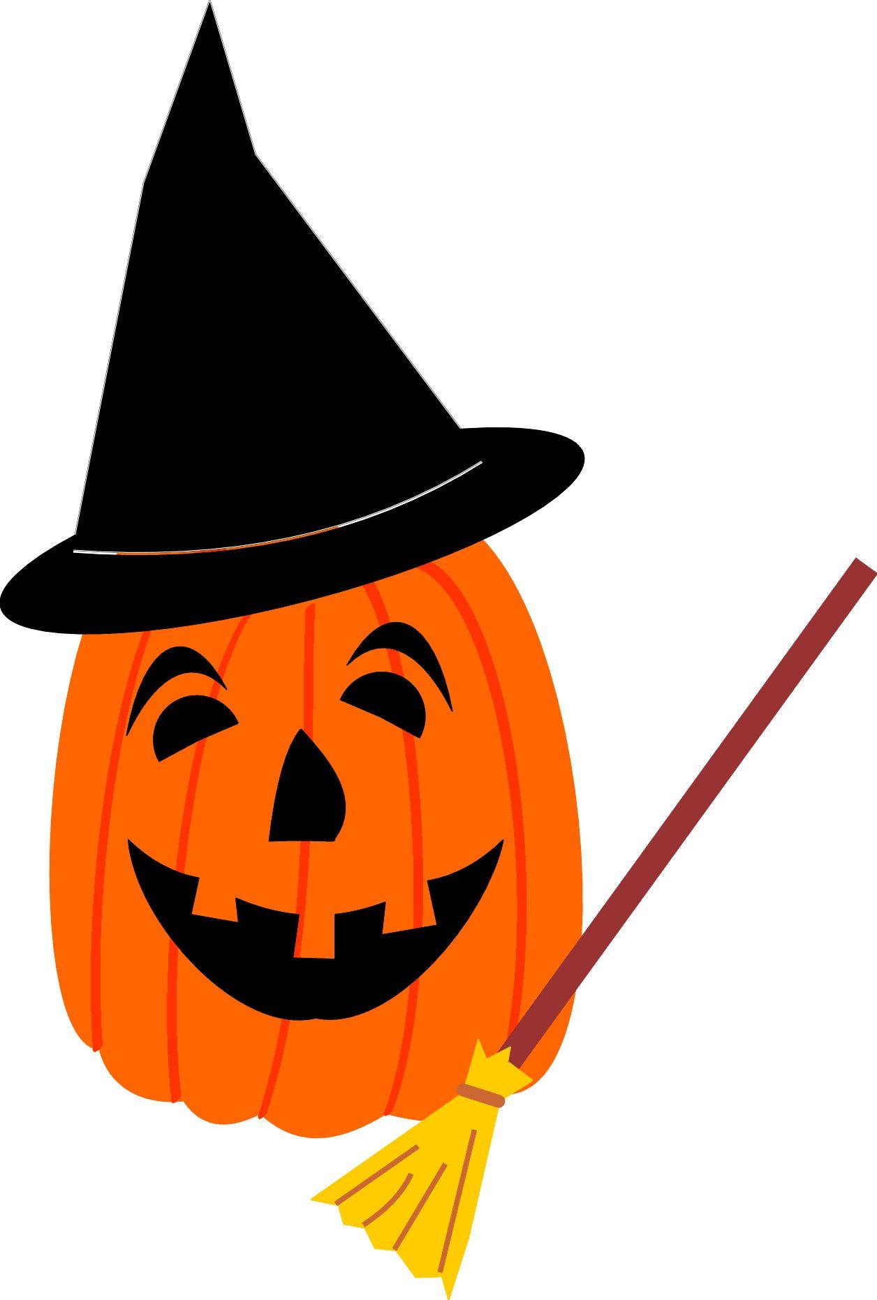 Jack o lantern jack lantern clipart image a happy halloween.