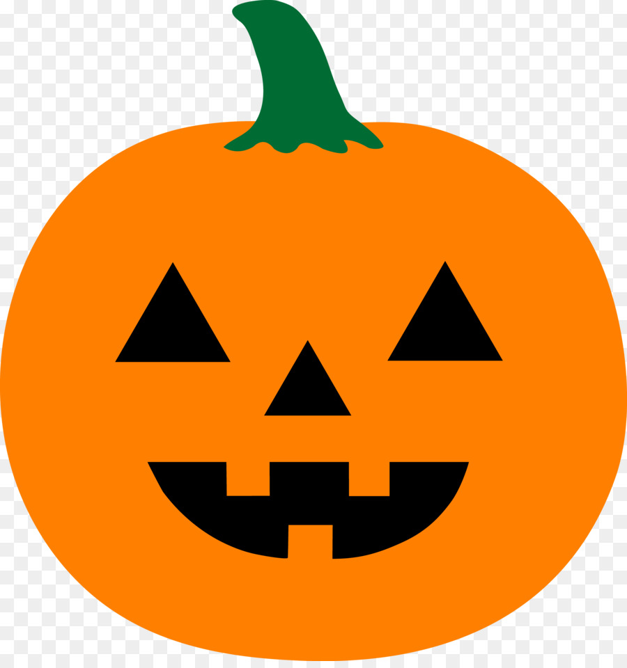 Free Pumpkin Clipart Transparent Background, Download Free.