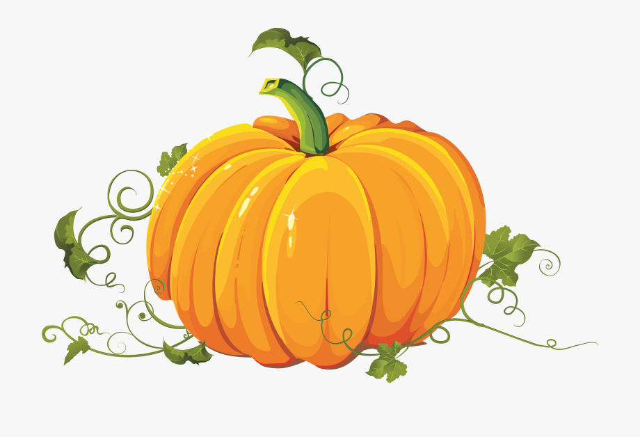 Fair Pumpkin Picture Clipart Printable For Humorous.
