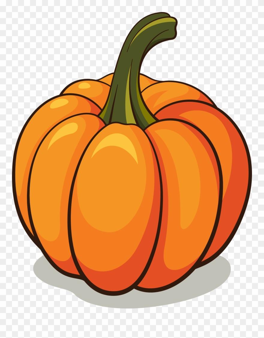 Pumpkin Clip Art Pumpkin Clipart Photo Niceclipart.