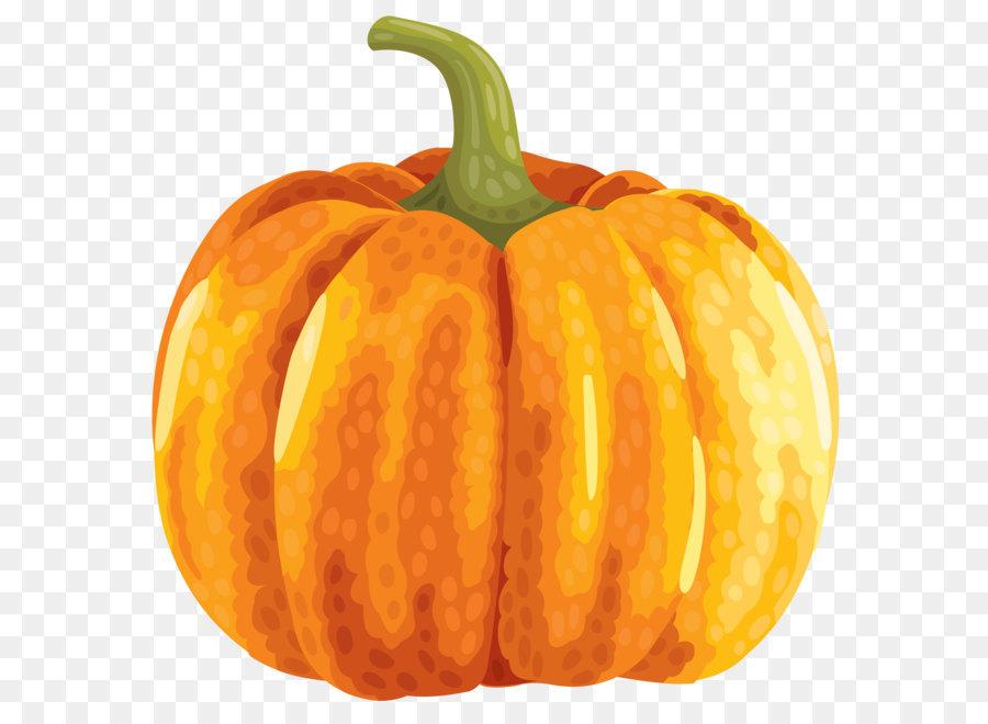 Halloween Pumpkin Cartoon png download.