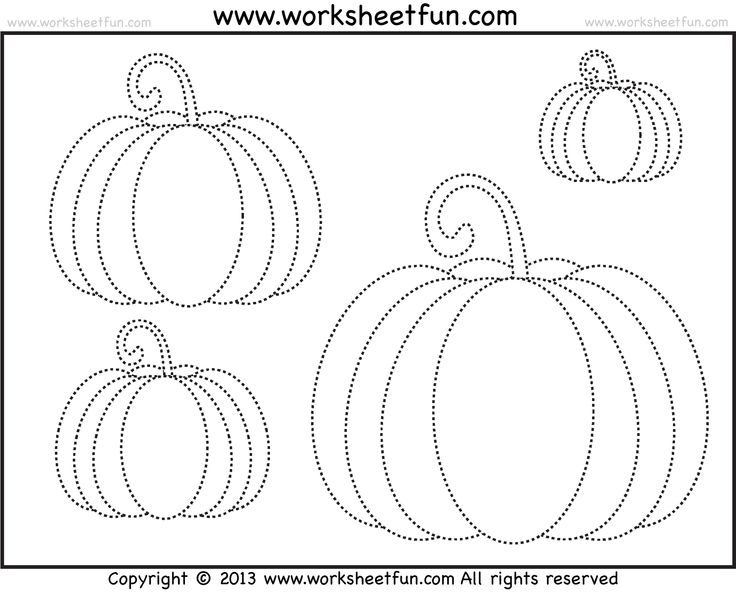 93 best images about Tracing Worksheets on Pinterest.