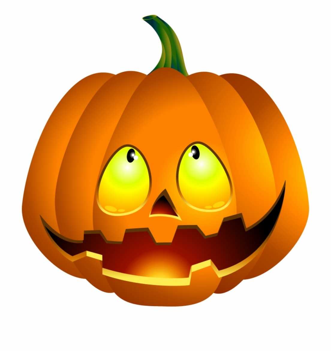 Mhxxmpumpkin Vector Halloween Pumpkin Clipart Png.