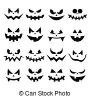 Pumpkin Illustrations and Clipart. 51,537 Pumpkin royalty free.
