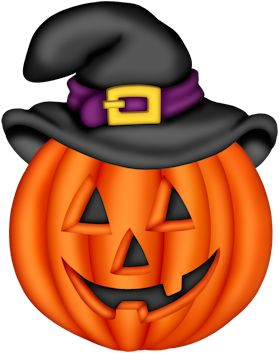 307 best images about Halloween Clip Art on Pinterest.