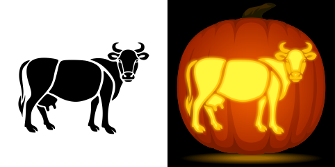 1000+ images about Pumpkin Carving Stencils on Pinterest.