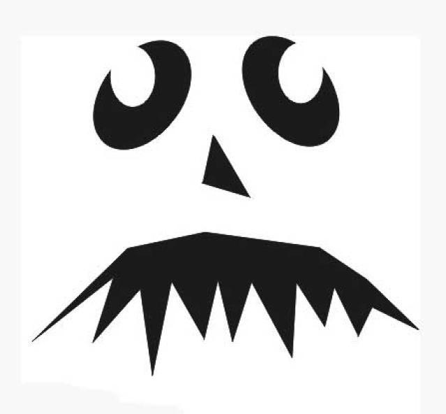 25+ best ideas about Free Pumpkin Stencils on Pinterest.