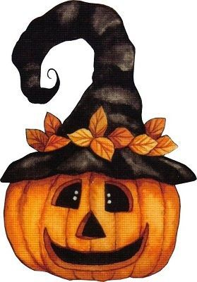 1000+ images about Art of Halloween on Pinterest.