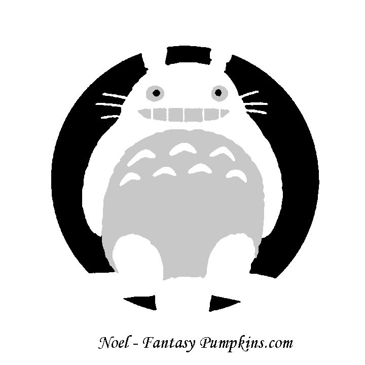 17 Best images about Pumpkin templ on Pinterest.
