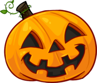 HALLOWEEN RIDDLES COMPETITION !!!.