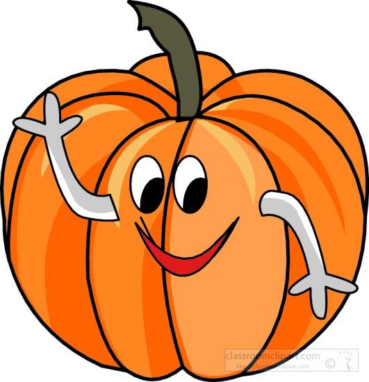 Pumpkin Eyes Clipart (39+).