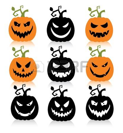 24,004 Scary Eyes Stock Illustrations, Cliparts And Royalty Free.
