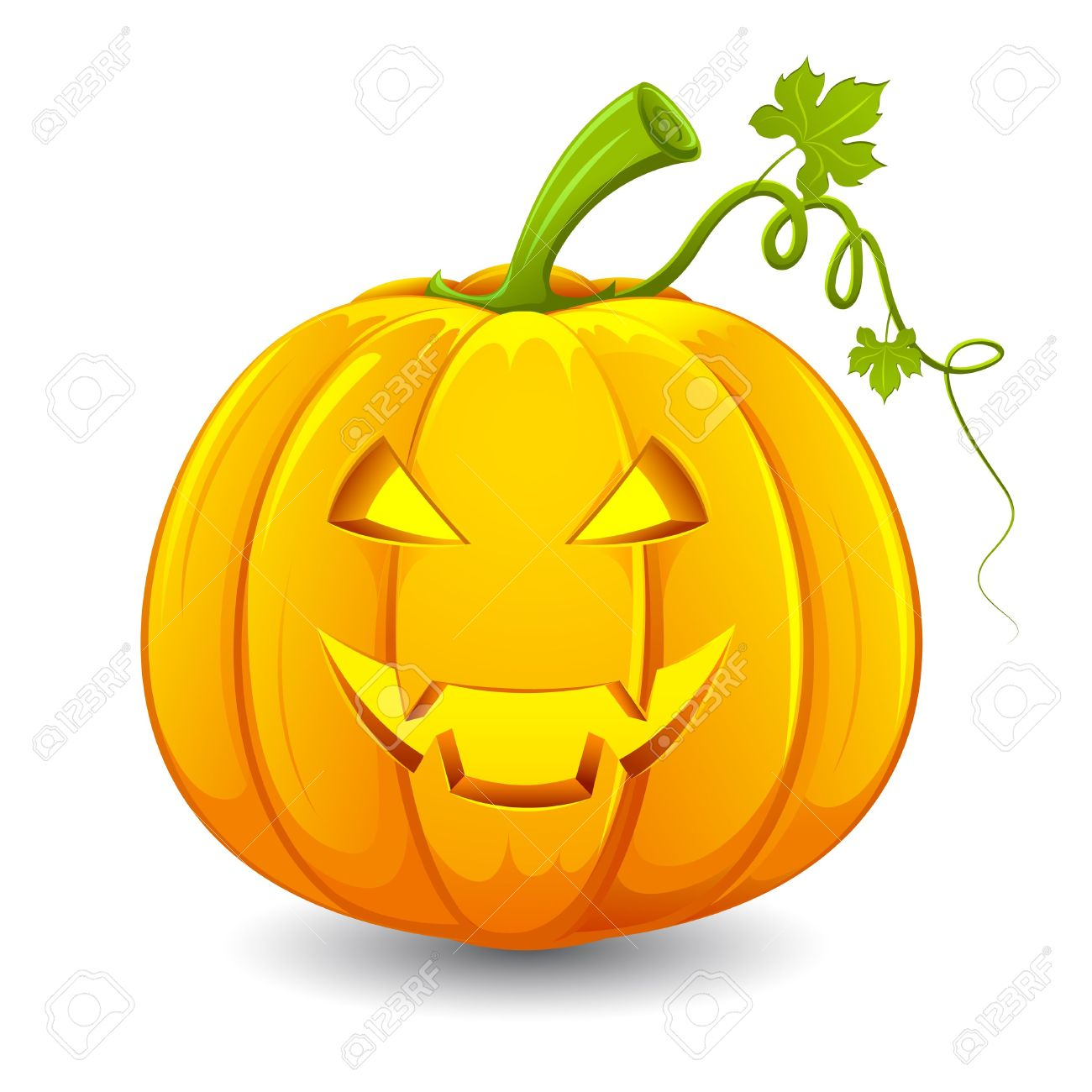 1,566 Happy Pumpkin Carving Stock Illustrations, Cliparts And.