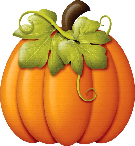 Free Autumn Pumpkin Cliparts, Download Free Clip Art, Free.