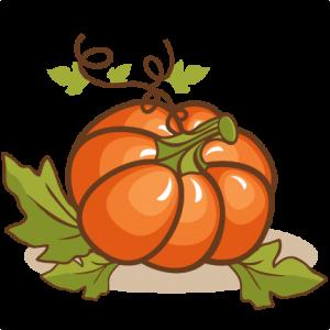 1000+ images about Pumpkin on Pinterest.
