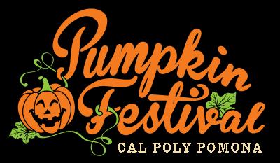 Pumpkin Festival Cal Poly Pomona.