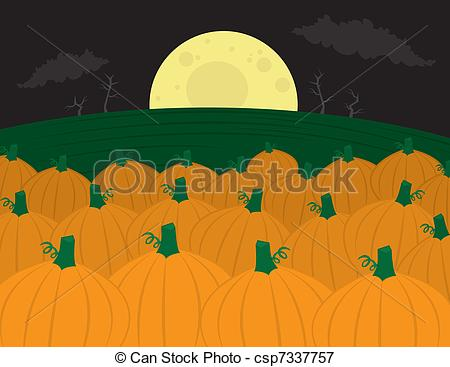 Pumpkin patch Illustrations and Clipart. 686 Pumpkin patch royalty.