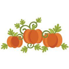 pumpkin bag.