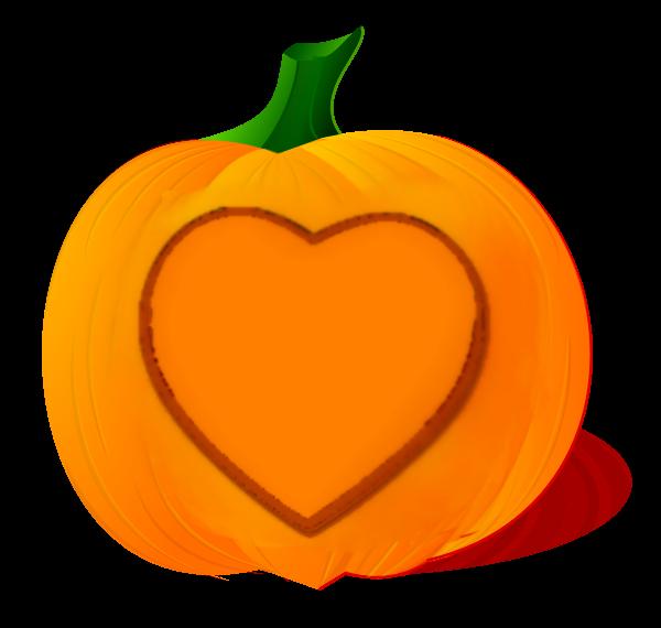 File:Love Pumpkin.png.