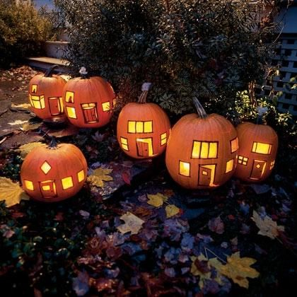 1000+ images about halloween on Pinterest.