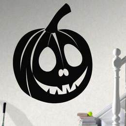 Discount Pumpkin Hollow.