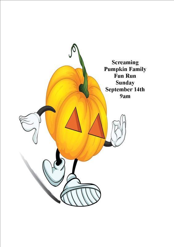 Pumpkin Hollow Corn Maze Family Farm & Fall Festival Tickets.