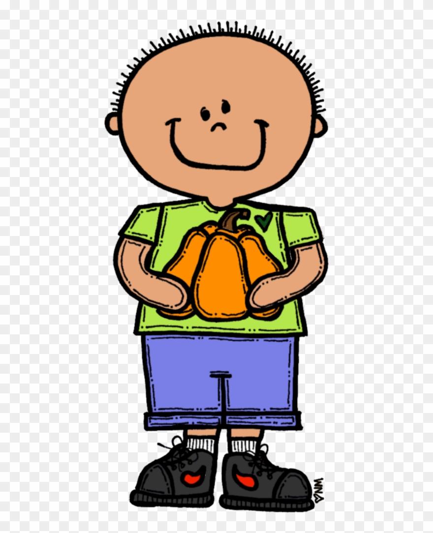 Freebie Pumpkin Life Cycle Booklet.