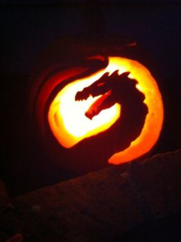 dragonpumpkin.