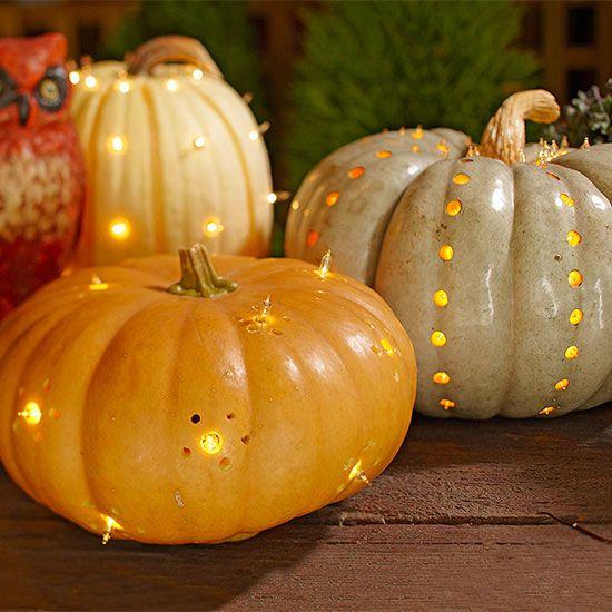 25+ best ideas about Pumpkin Drilling on Pinterest.