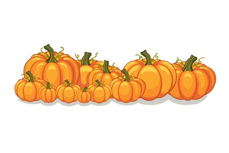 Pumpkin Patch Cliparts Free Download Clip Art.