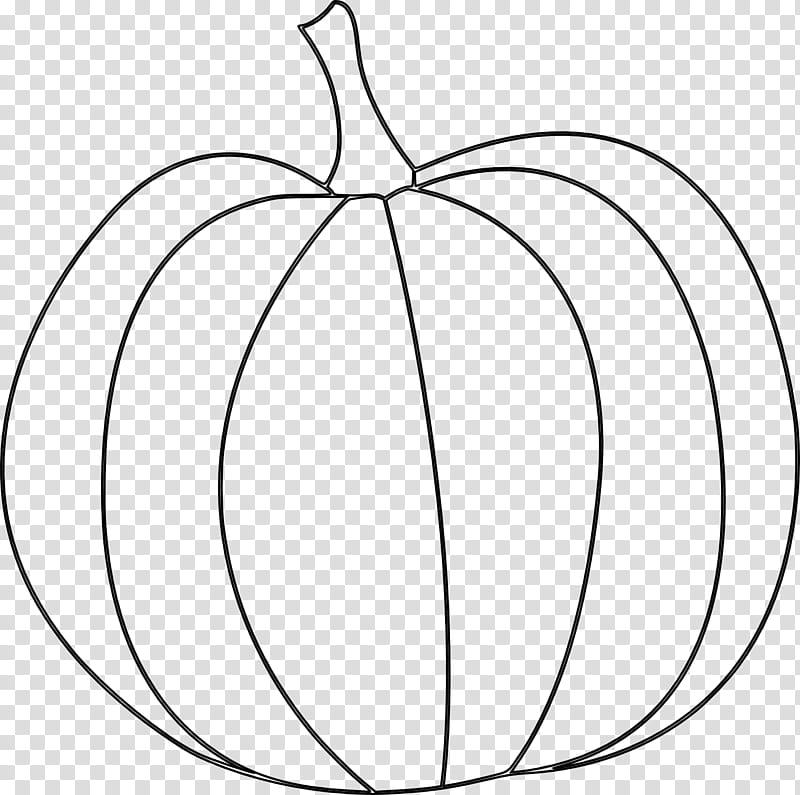 Halloween Pumpkin, Jackolantern, Stencil, Giant Pumpkin.