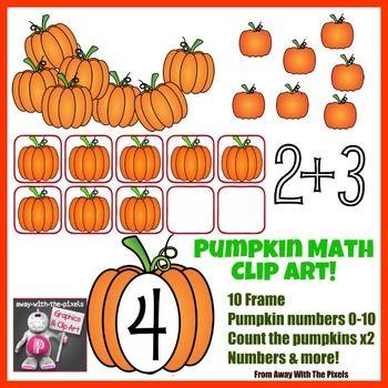 17 Best images about Math Clip Art for Teachers on Pinterest.