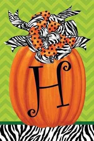 Gardens, Pumpkins and Monograms on Pinterest.