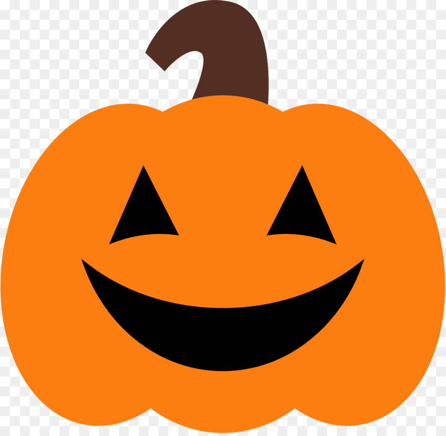 Halloween Jack O Lantern clipart.