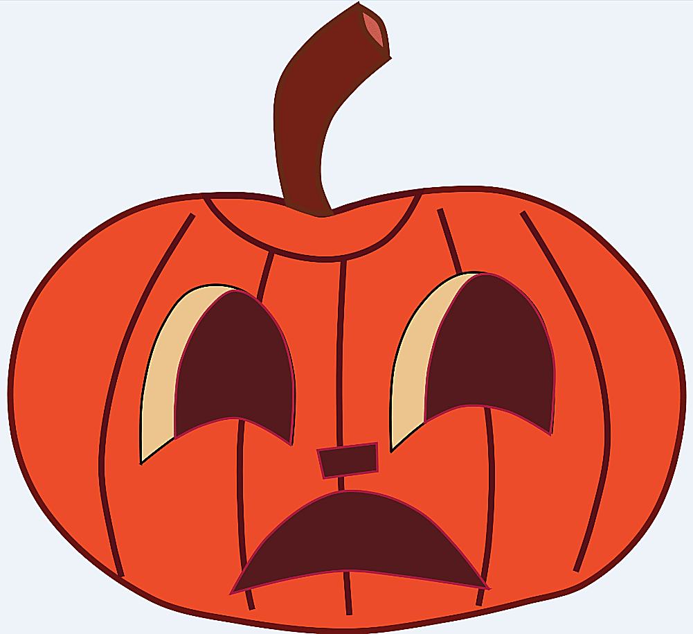 Free Pumpkin Clip Art and Pictures.