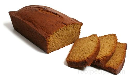 Free Bread Clipart Pictures.