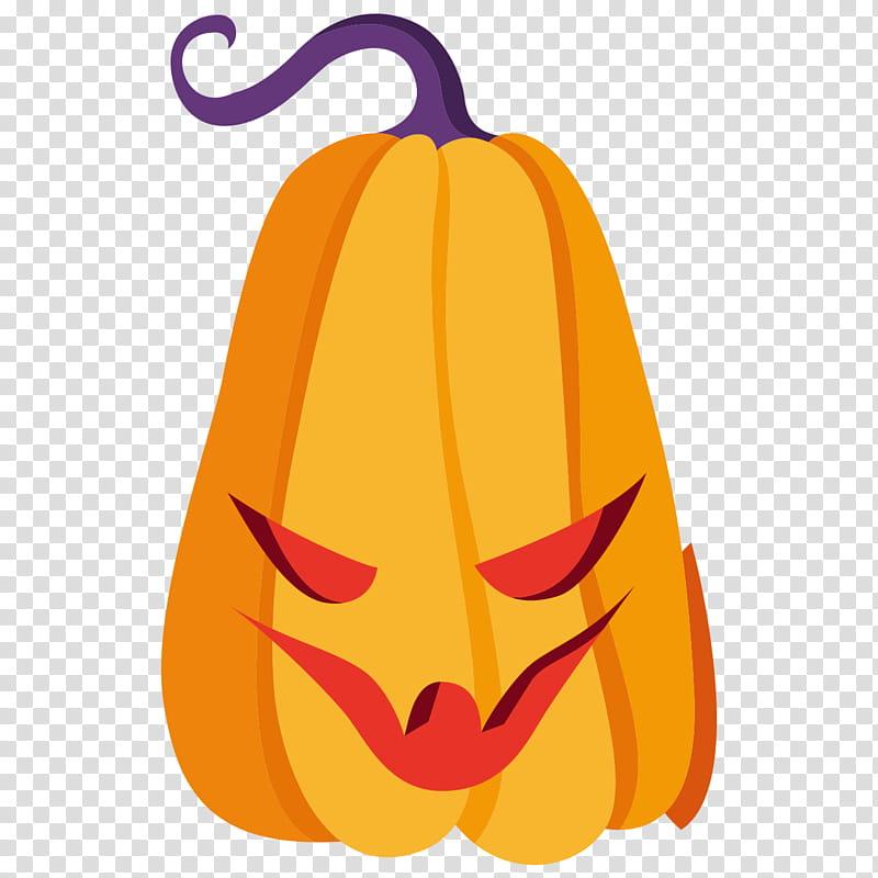 Halloween Jack O Lantern, Halloween , Pumpkin, Ghost.