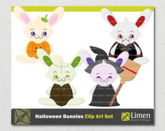 Halloween Clipart Halloween Mouse.