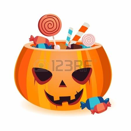 1,646 Candy Monster Stock Vector Illustration And Royalty Free.