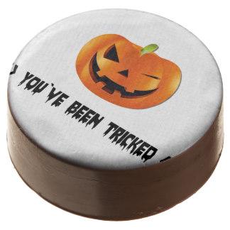 Halloween Clipart Cookies.