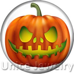 Discount Halloween Pumpkins For Sale.