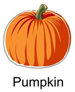 Pumpkin Puree is a Frugal Super Food.