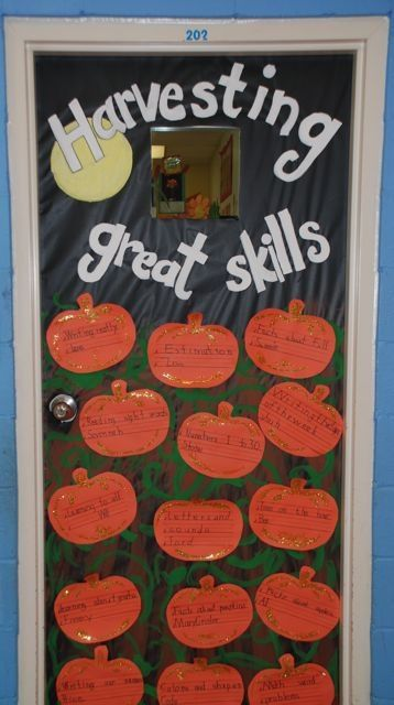 1000+ images about Class Door Ideas on Pinterest.