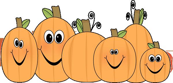 Pumpkin Patch Clip Art & Look At Clip Art Images.