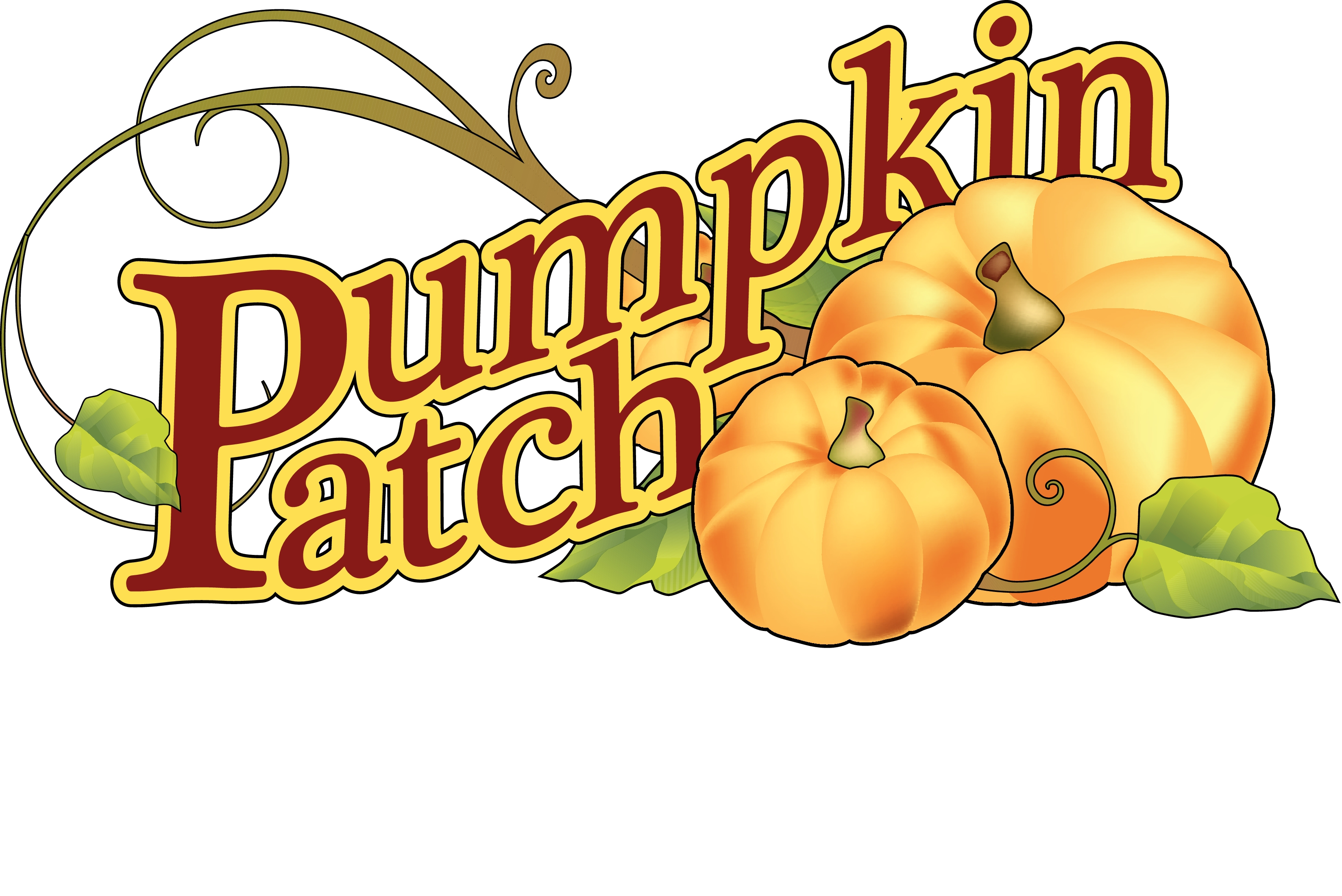 Clipart pumpkin day, Clipart pumpkin day Transparent FREE.