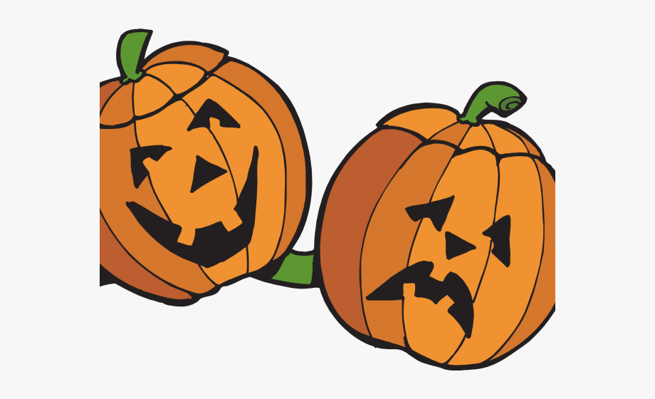 Squash Clipart Pumpkin Patch.