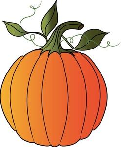 83+ Free Clip Art Pumpkin.
