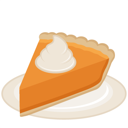 Pumpkin Pie Clipart & Pumpkin Pie Clip Art Images.