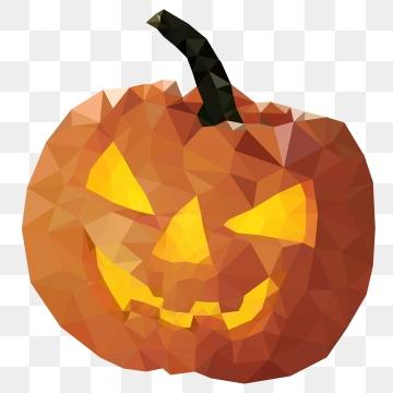 Pumpkin PNG Images, Download 6,720 Pumpkin PNG Resources.